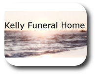 Kelly Funeral Home