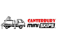 Canterbury Mini Skips