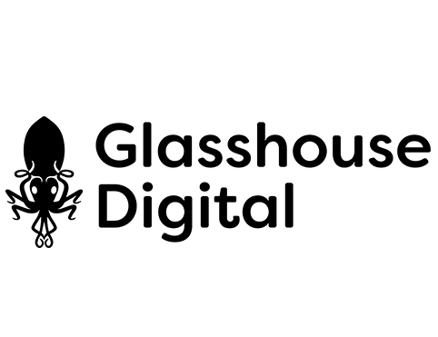 Glasshouse Digital