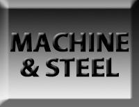 Machine & Steel