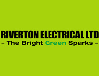 Riverton Electrical Ltd