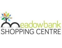 Meadowbank Shopping Centre