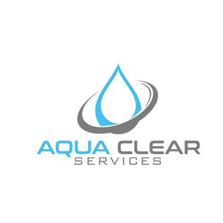Aqua Clear Services