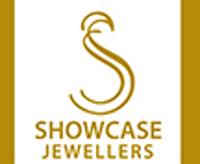 Masterton Showcase Jewellers
