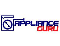Appliance Guru