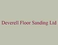 Deverell Floor Sanding Ltd