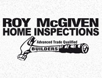 [McGiven Builders]