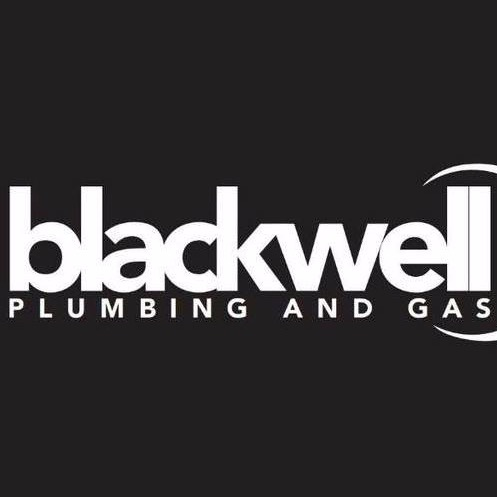 Blackwell Plumbing And Gas Limited