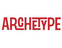 Archetype Ltd