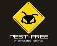 B-Pest-Free