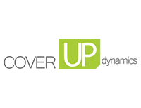 Cover Up Dynamics Solid Plasterers & Finishers Ltd