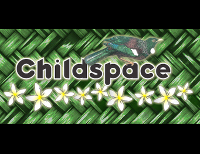 Childspace Early Learning Centre
