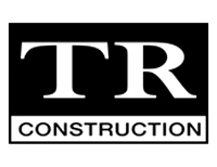 TR Construction Ltd