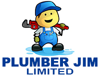 Plumber Jim Limited