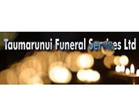 Taumarunui Funeral Services Ltd
