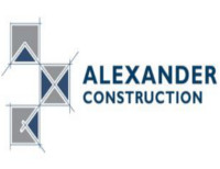 Alexander Construction Co Ltd