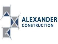 Alexander Construction Co Ltd