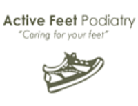 Active Feet Podiatry Limited
