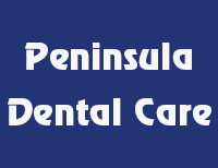 [Peninsula Dental Care]