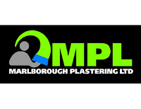 Marlborough Plastering Ltd