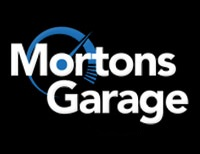 Mortons Garage Katikati