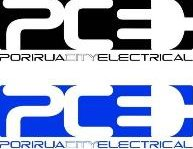 Porirua City Electrical Limited