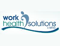 Work Health Solutions Ltd