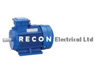 Recon Electrical Ltd