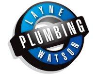 Layne Watson Plumbing Limited