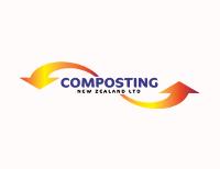 Composting New Zealand Ltd