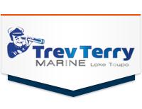Trev Terry Marine