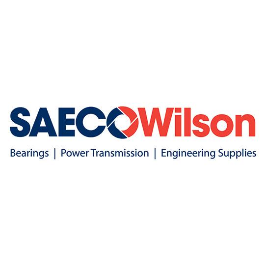 SAECOWilson Bearings Power Transmission & Engineering Supplies