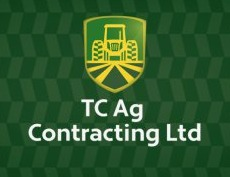 TC AG Contracting Limited