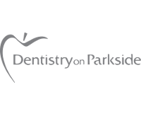 Dentistry on Parkside