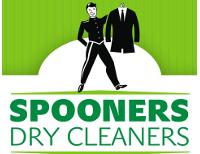 La Nuova Dry Cleaners