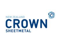 Crown Sheetmetal Ltd