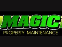Magic Property Maintenance