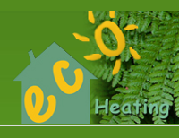 Eco Heating & Plumbing NZ Ltd