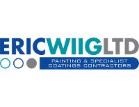 Eric Wiig Ltd
