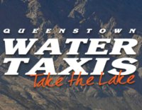 Queenstown Water Taxis Ltd