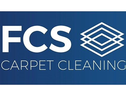 FCS Carpet Cleaning