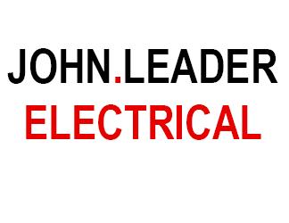 John Leader Electrical Ltd