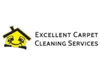 Excellent Carpet Cleaning Services