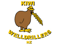 Kiwi Welldrillers NZ Ltd
