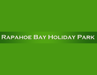 Rapahoe Bay Holiday Park