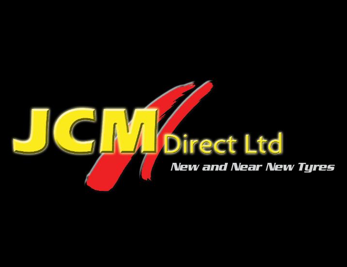 JCM Direct Ltd