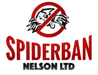 Spiderban Nelson Ltd