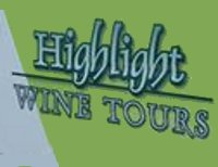 Highlight Tours