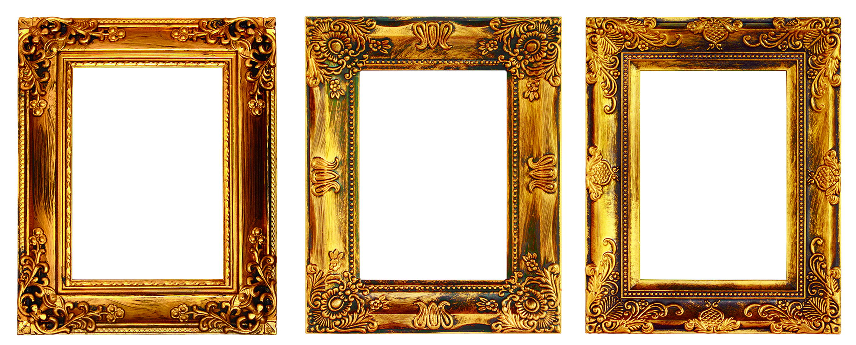 The Frame Workshop Christchurch | Yellow® NZ