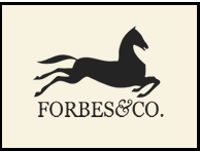 Forbes & Co